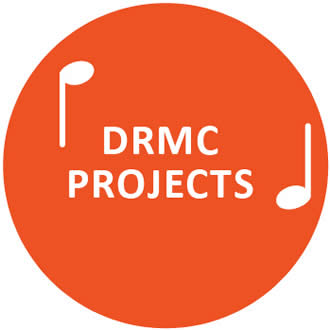 DRMC Projects link image