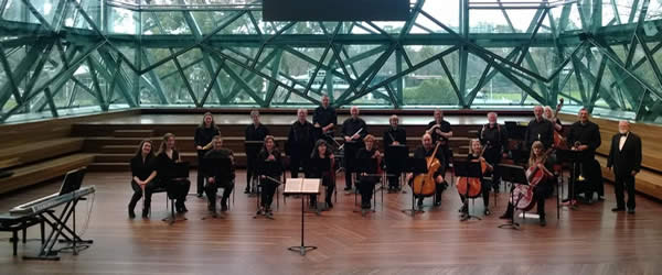 Dandenong_Ranges_Orchestra_at_The_Edge.jpg