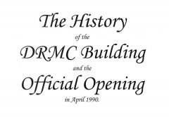 DRMC_Building_History_and_Opening-1.jpg