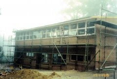 DRMC_Building_History_and_Opening-11.jpg
