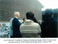DRMC_Building_History_and_Opening-12.jpg